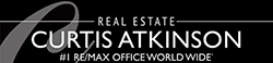Altario real estate listings